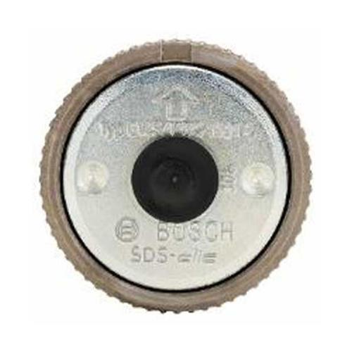 Bosch 1603340031 Sds-clic Quick Clamping Flan