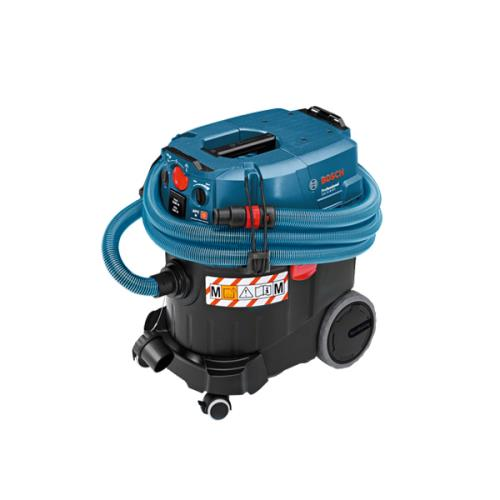 Bosch Gas35 M Afc 240v Vacuum Cleaner