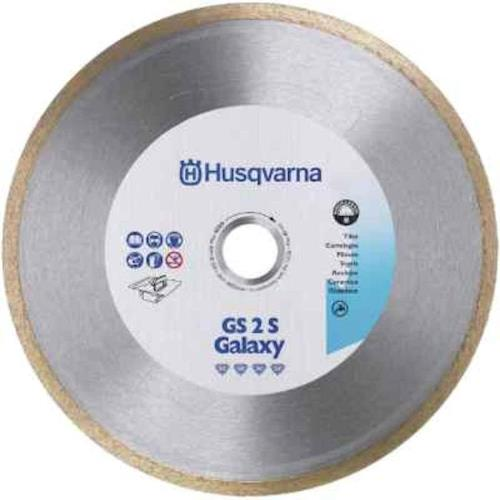 230mm High Quality Tile Saw Blade For Hard Ma