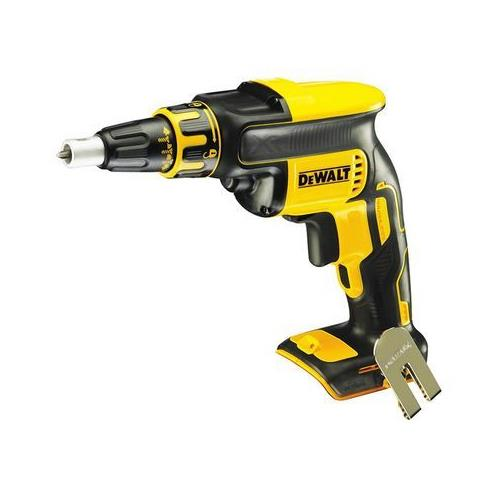 Dewalt Dcf620n 18v Xr Drywall  Screw Gun