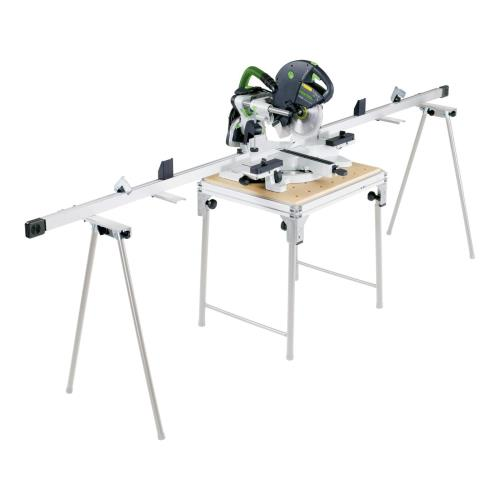 Festool Kapex Ks 120 Eb Set Gb 110v Mitre Saw