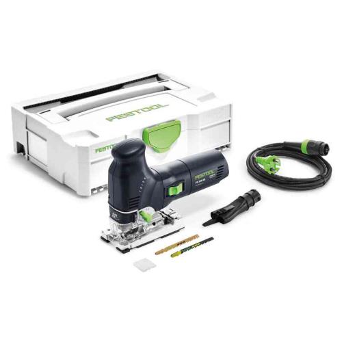 Festool Ps 300 Eq-plus Gb 240v