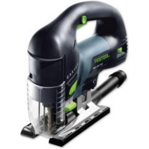 Festool Psb 420 Ebq-plus Gb 110v Jig Saw