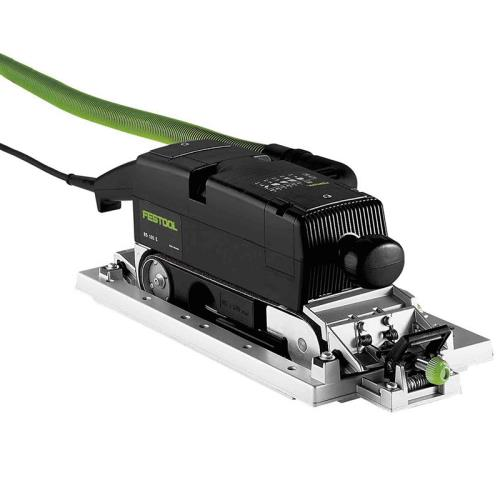 Festool Bs 105 E-set Gb 240v Belt Sander