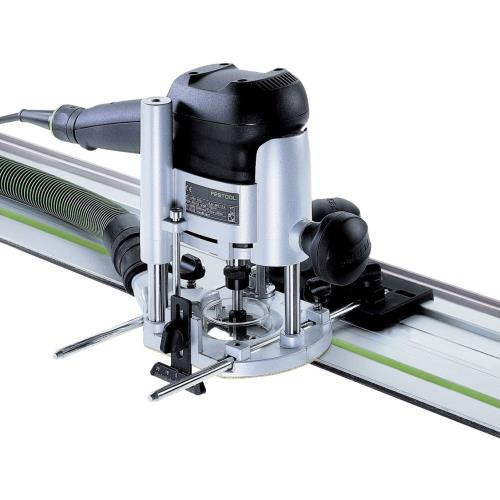 Festool Of 1010 Eq-set Gb 110v Router
