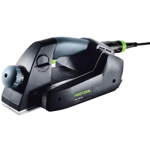 Festool Ehl 65 Eq Gb 110v One-handed Planer