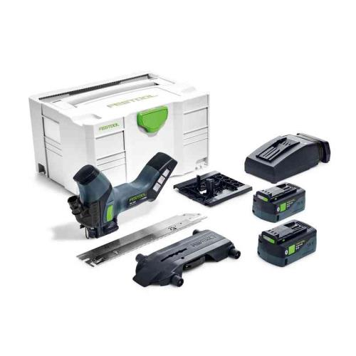 Festool  Isc240 Li 5.2 Ebi-plus Gb