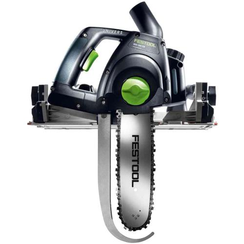 Festool Ssu 200 Eb-plus Gb 240v Sword Saw