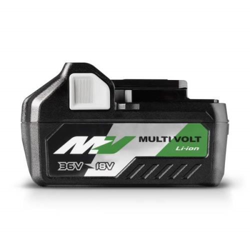Hikoki Bsl36b18 Multi Volt Battery 36v/18v