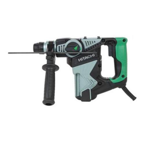Hikoki Dh28pc 110v Sds Plus Drill
