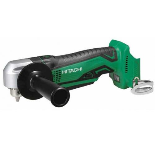 Hitachi Dn18dsl/w4 18 Angle Drill Naked
