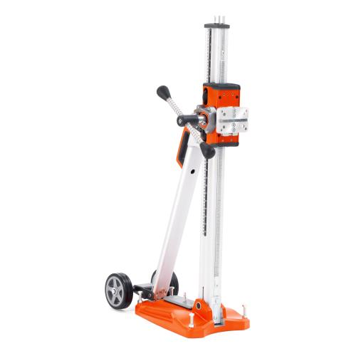 Husqvarna Ds250 Diamond Drill Stand Only