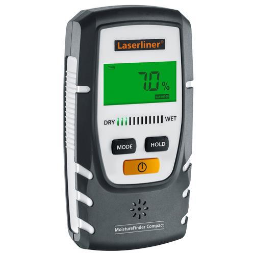 Laserliner 082.332a Moisture Finder Compact