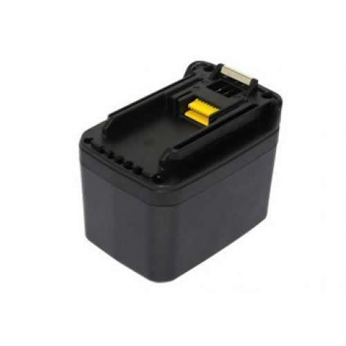 Makita B2417 24v 1.7ah Battery