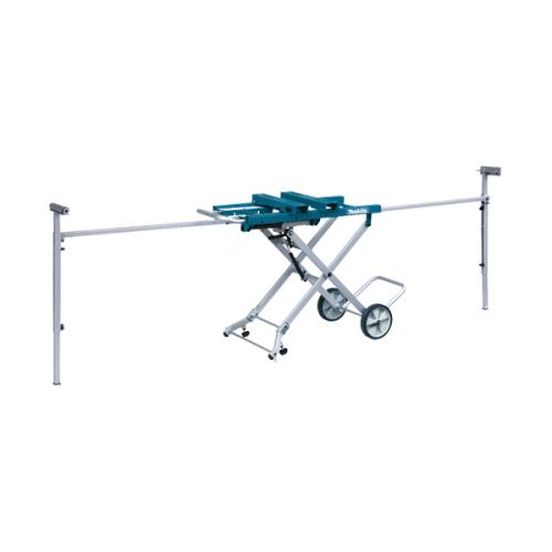 Makita Deawst05 Mitre Saw Stand