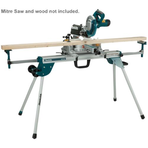 Makita Deawst06 Mitre Saw Stand
