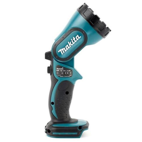 Makita Dml185 18v Li-ion Torch(naked)
