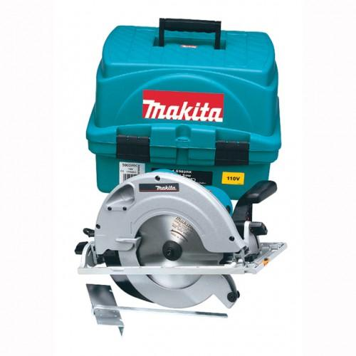 Makita 5903rk 240v Circular Saw