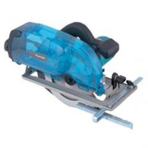 Makita 5017rkb 110v 190mm Circular Saw