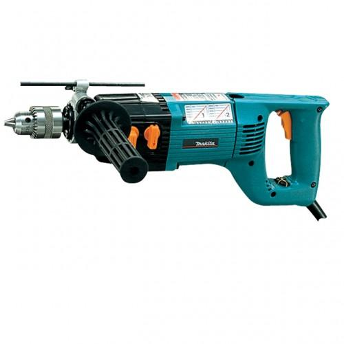 Makita 8406c 240v Diamond Core Drill