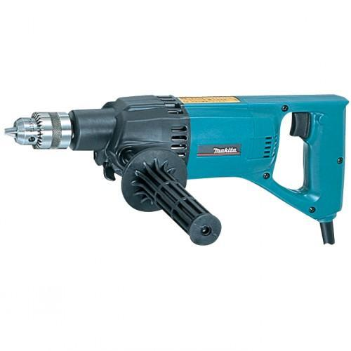 Makita 8406 110v Diamond Core Drill