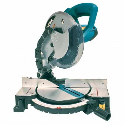 Makita Mls100 240v Mitre Saw