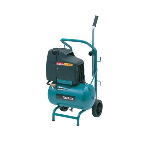 Makita Ac1300 110v Air Compressor