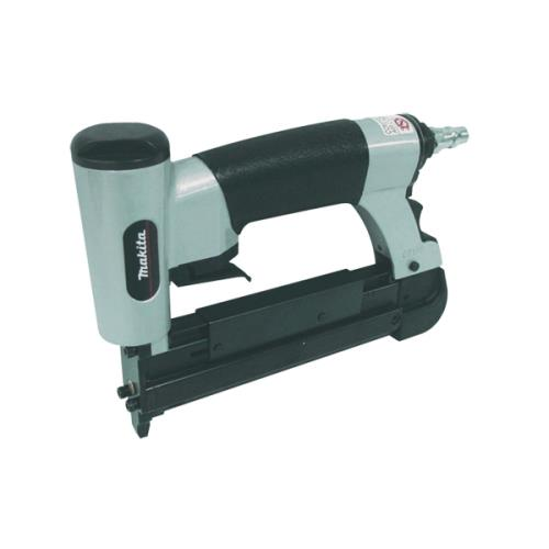 Makita 23g Pin Nailer
