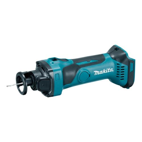 Makita Dco180z 18v Drywall Cutter