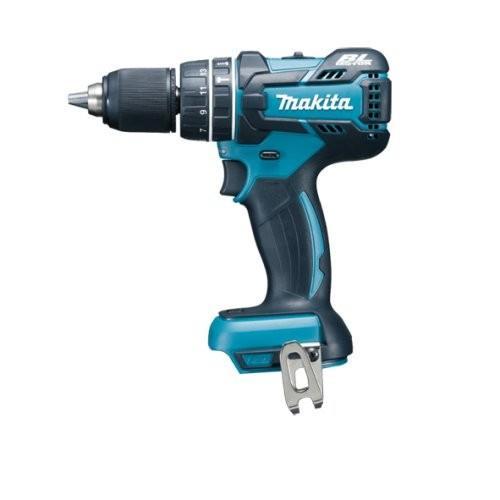 Home Cordless Tools Cordless Combi Drills Makita Dhp480z 18v Combi