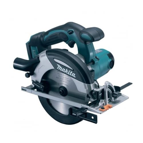 Makita Dhs630z 18v Circular Saw
