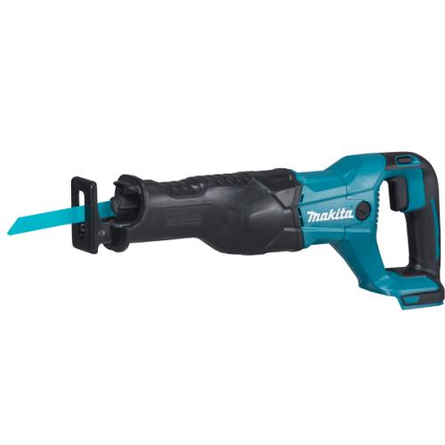 Makita Djr186z 18v Recip Saw(naked)