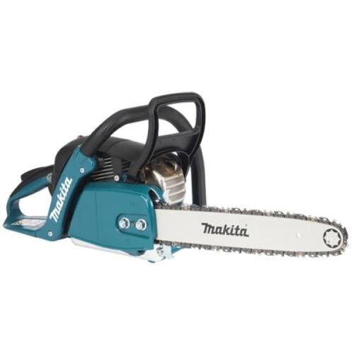 Makita Ea4300f45c Petrol 18 Inch Bar Chainsaw