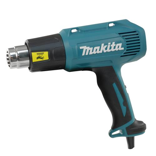 Makita Hg5030k 240v 1600watt Heat Gun