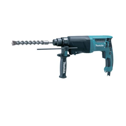 Makita Hr2600 240v Sds+ Hammer Drill