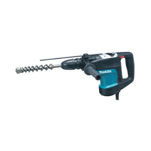 Makita Hr4001c 240v Sds Max