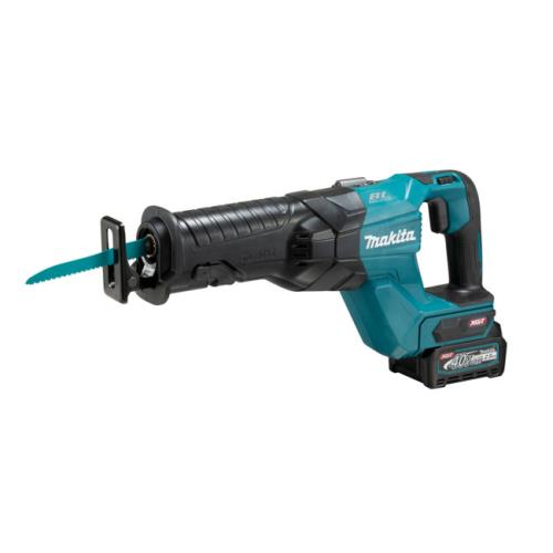 Makita Jr001gd102 40v Xgt Recip Saw