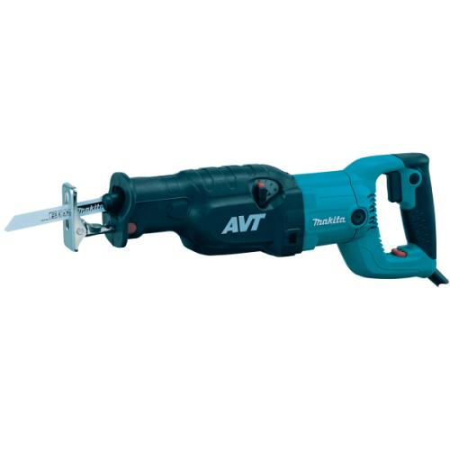 Makita Jr3070ct 240v Recip' Saw