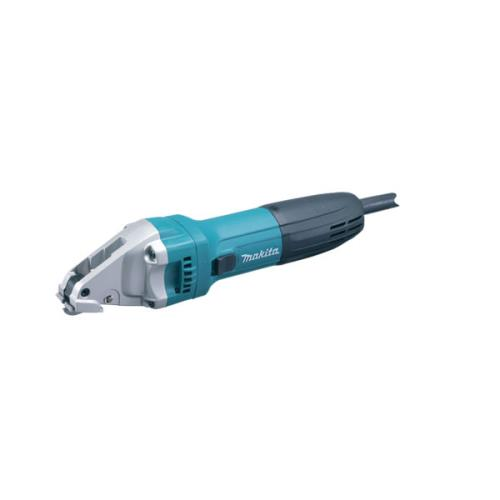 Makita Js1601 110v 1.6mm Straight Shears