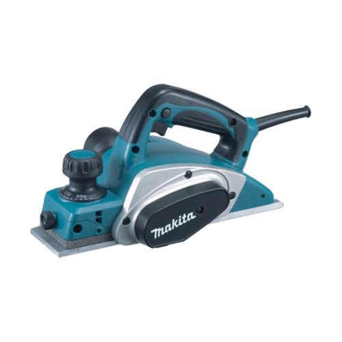 Makita Kp0800k 240v 2mm Planer