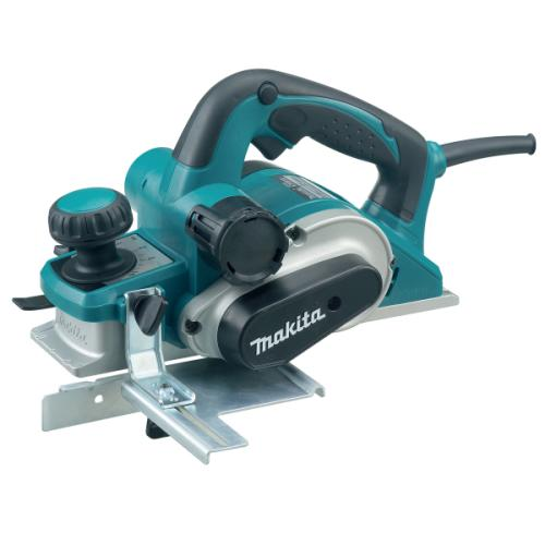 Makita Kp0810k 240v 4mm Planer