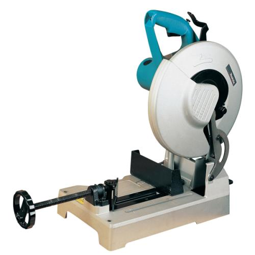 Makita Lc1230 110v Tct Chop Saw
