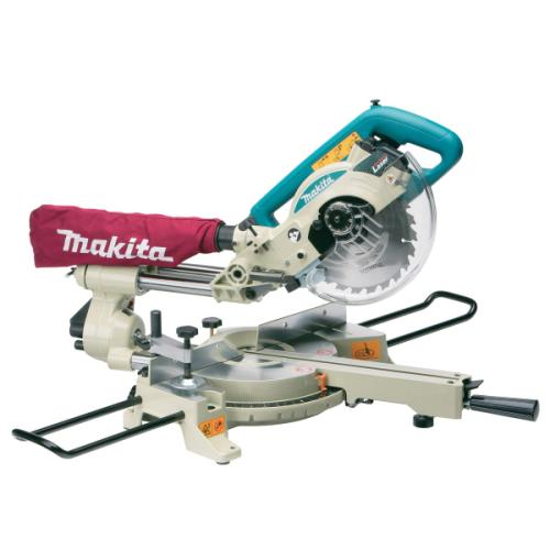 Makita Ls0714 240v Mitre Saw