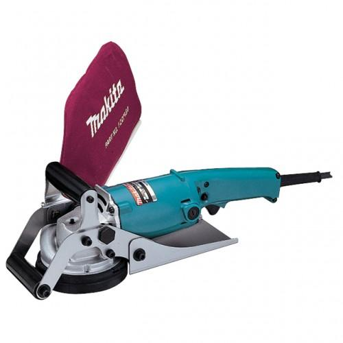 Makita Pc1100 240v Con/planer