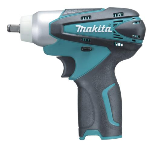 Makita Tw100dz 10.8 Impact Wrench