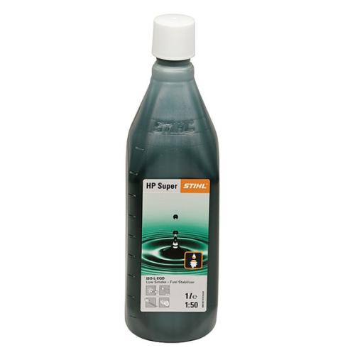 Stihl 1 Ltr Hp Super 2 Stroke Oil