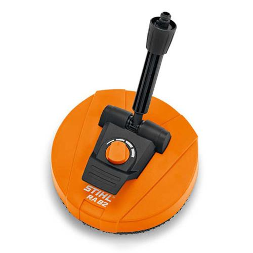 Stihl Ra82 Surface Cleaner
