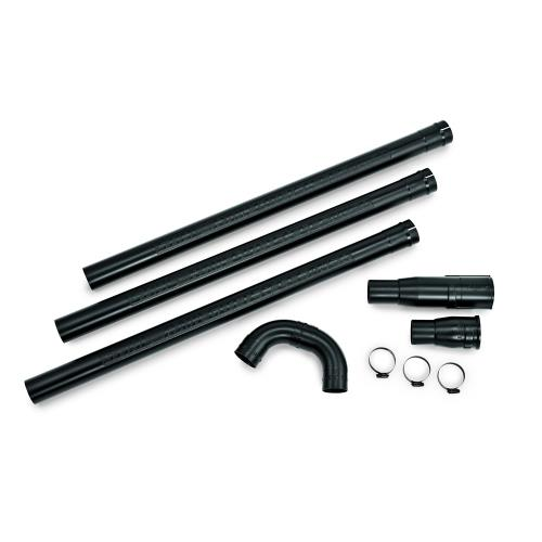 Stihl Gutter Cleaning Set 42410071003