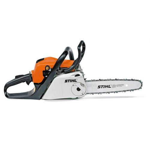Stihl Ms181c-be 12 Inch Chainsaw