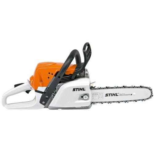 Stihl Ms251 18 Inch Chainsaw